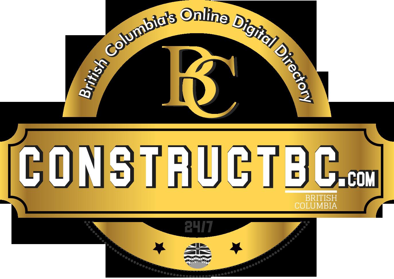 Construct BC ConstructBC